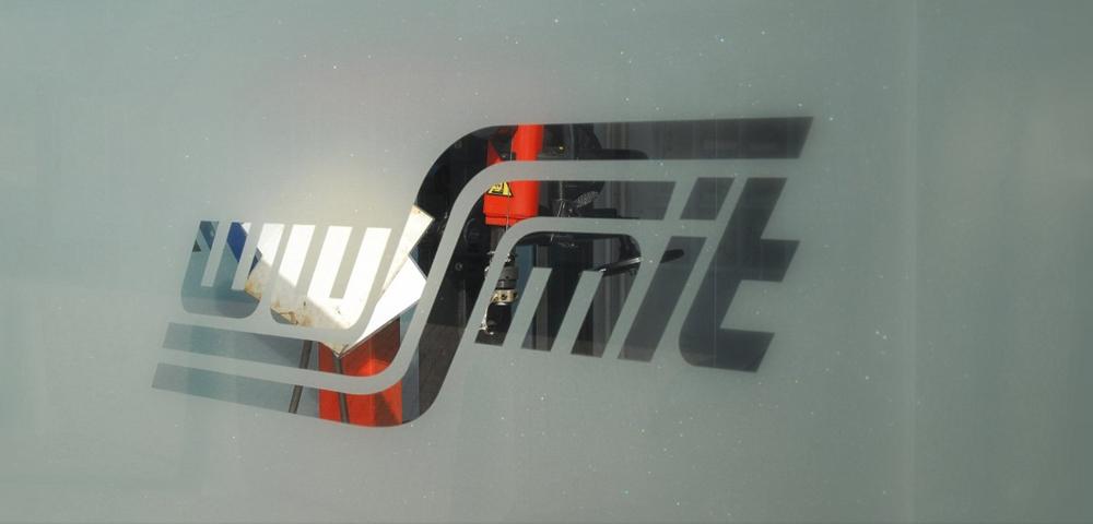 Garage W.W. Smit