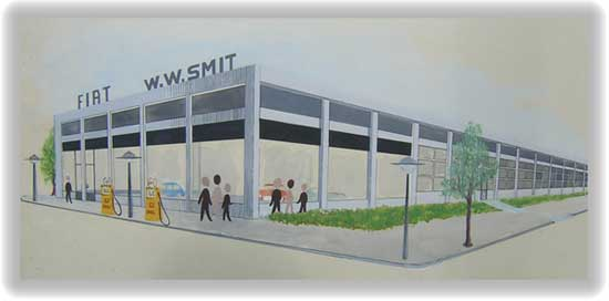wwsmit-1975
