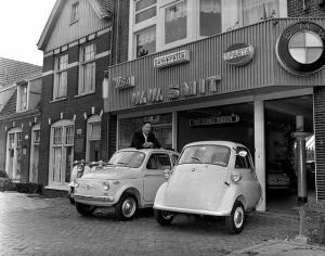wwsmit-aveenseweg-1959