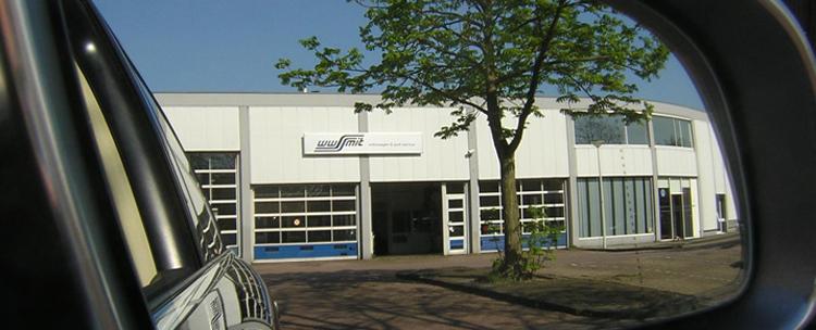 wwsmit-garage